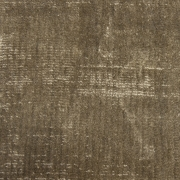 ESSENCE Brown - ITC Rugs - Dywan jedwabny