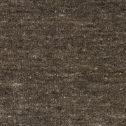 MELBOURNE Charcoal - ITC Rugs - Dywan wełniany