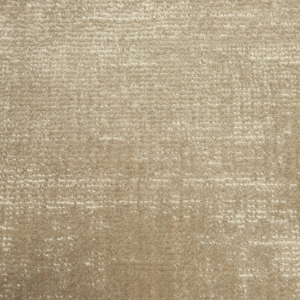 ESSENCE Taupe - ITC Rugs - Dywan jedwabny