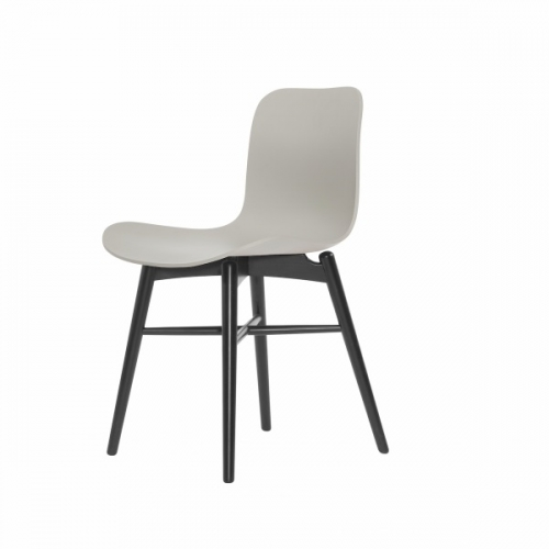 LANGUE Original Chair - DECORTIS.COM