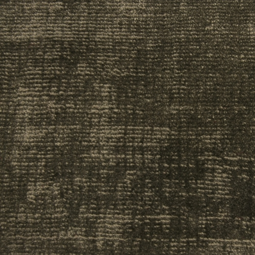 ESSENCE Charcoal - ITC Rugs - Dywan jedwabny